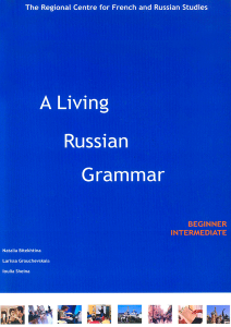 crefpublishing-a-living-russian-grammar-beginner-intermediate