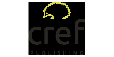 Cref Publishing