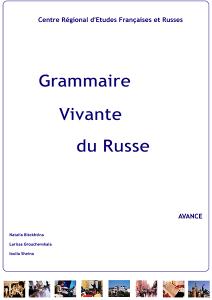 crefpublishing-grammaire-vivante-du-russe-avance