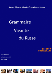 crefpublishing-grammaire-vivante-du-russe-debutant-intermediaire-i